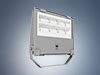 LED Fluter Guell 3, 350W.