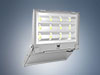 LED Fluter Guell 4, 450W.