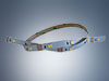 LED-Strip, 7,5W, Rolle 5m.